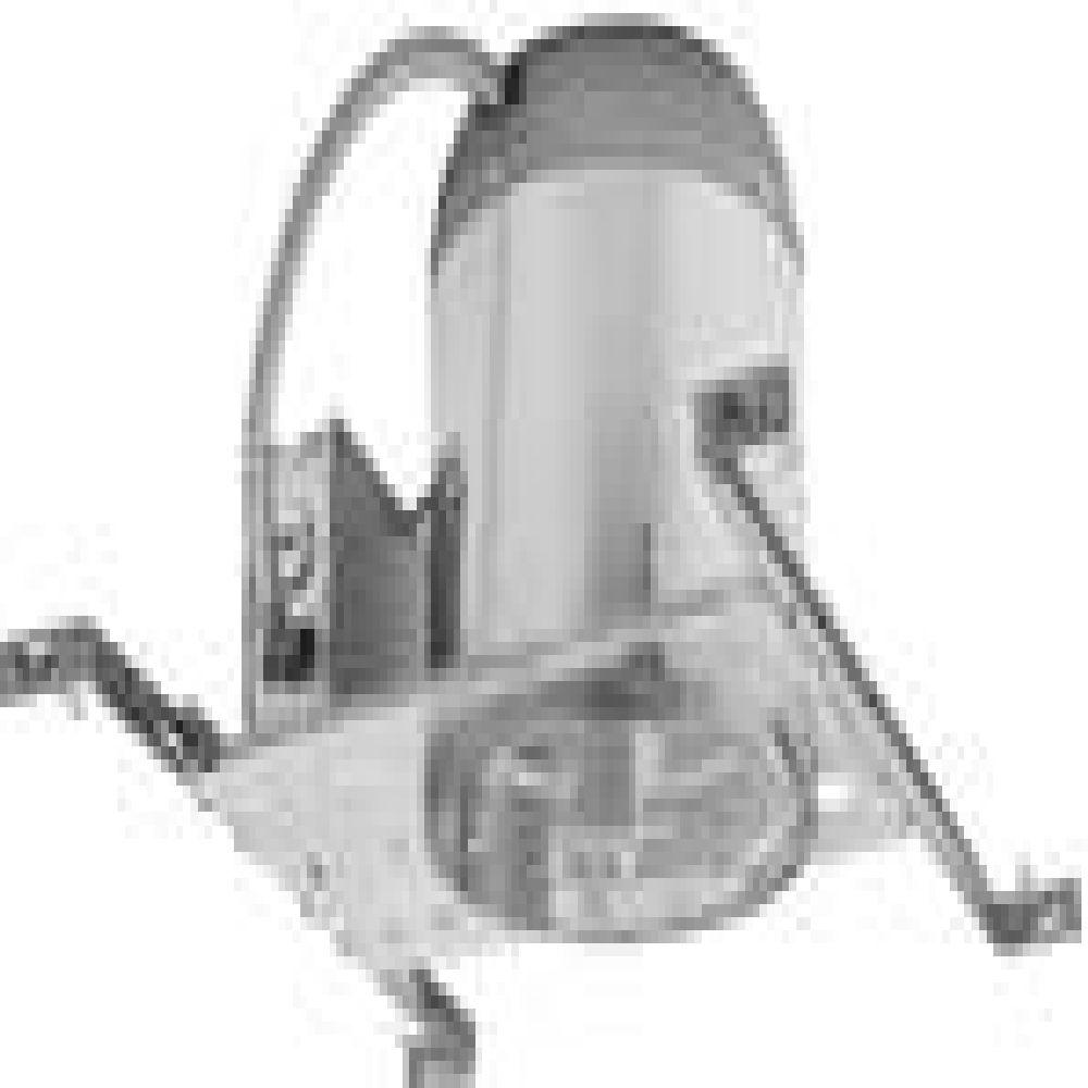 Lightolier PR75ASICNB