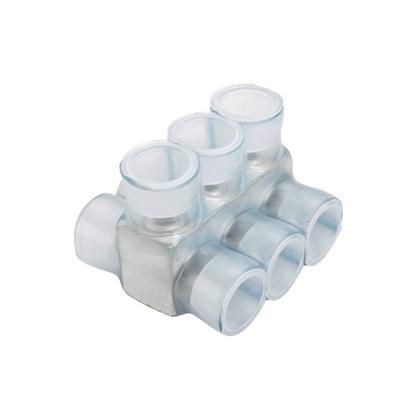 Panduit®PCSB350-3-4