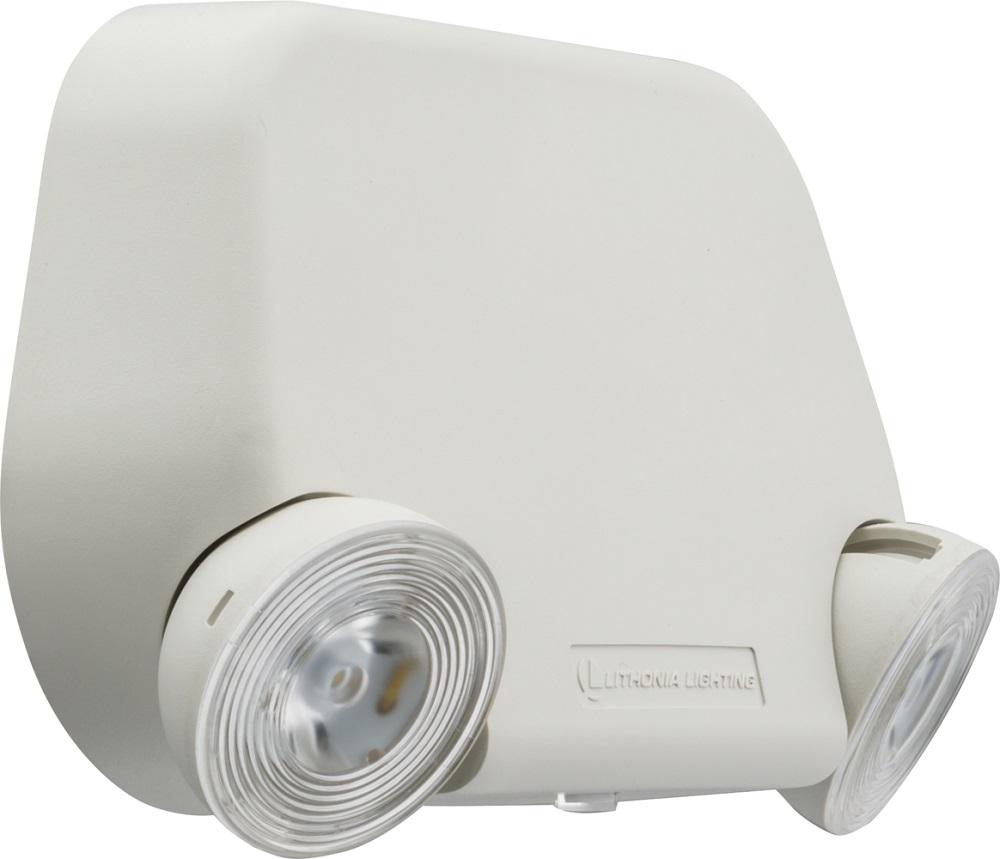 Lithonia Lighting®EU2L M12