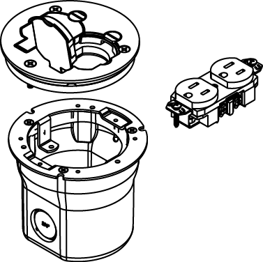 WIR862DB