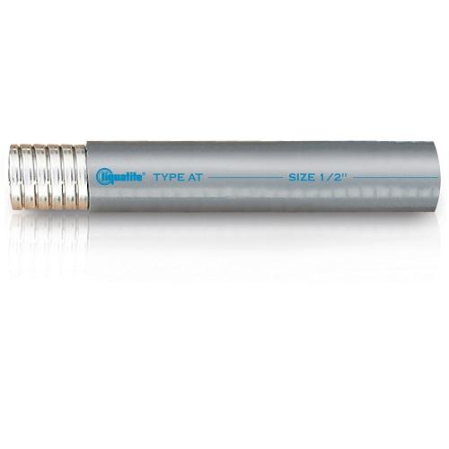 Electri-Flex 15102