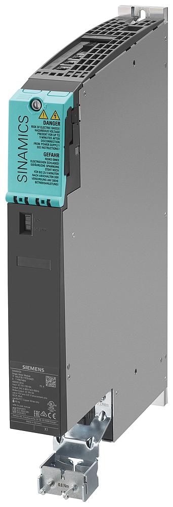Siemens6SL31201TE150AD0