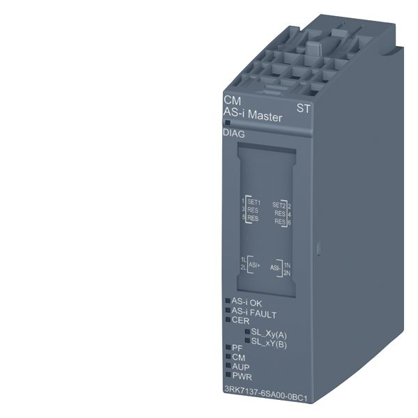 Siemens3RK71376SA000BC1