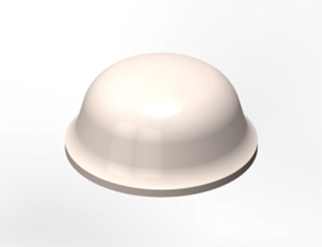 3M™ SJ-5003-White