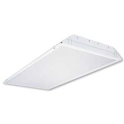 Lithonia Lighting® 1GT2 MV CSA