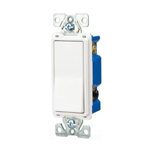 Eaton Wiring 7504W-BOX
