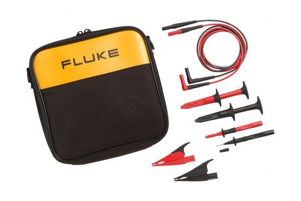 FLUTLK220