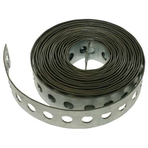 MetallicsHR750