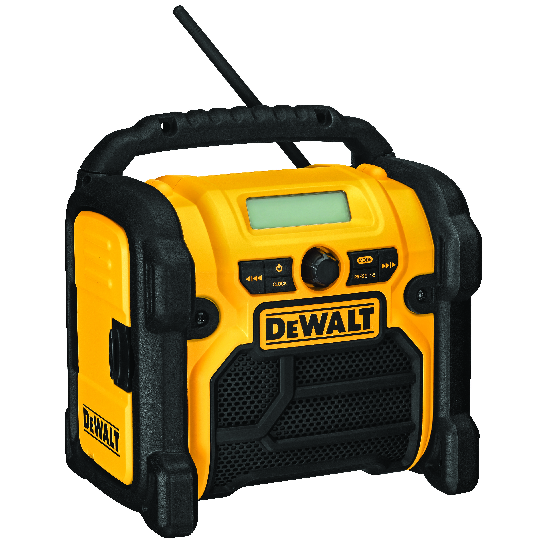DeWalt® DCR018