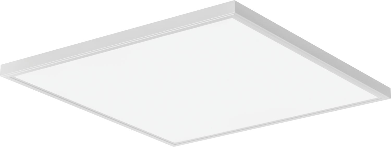 Lithonia Lighting® CPANL 2X2 24/33/44LM 35K M4