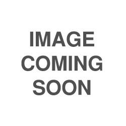 LU400/SUPER5-KIT/47647