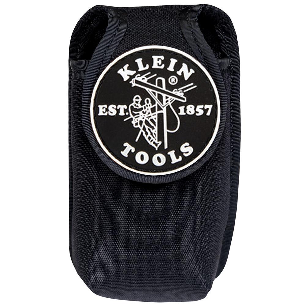 Klein®5715