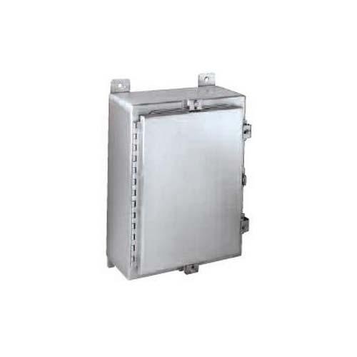 Wiegmann® SSN4201608A