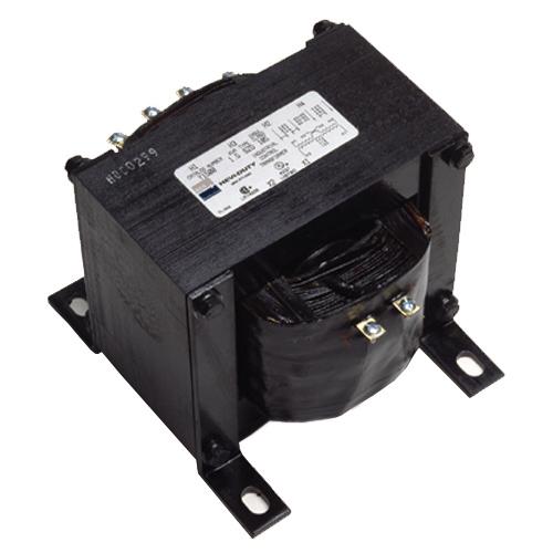 SolaHD T1500