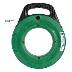 Greenlee® FTS438-125