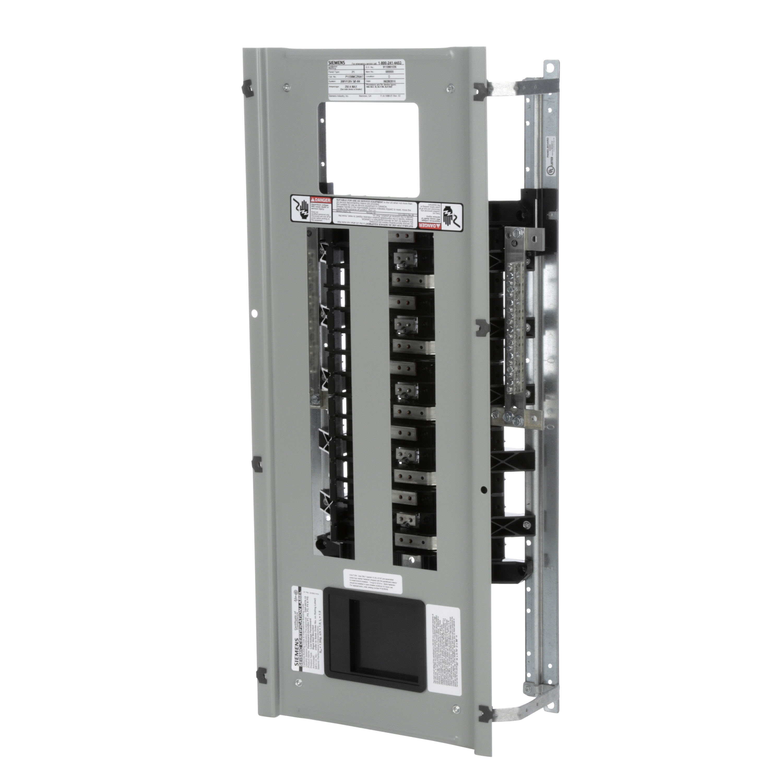 Siemens P1X30MC250AT