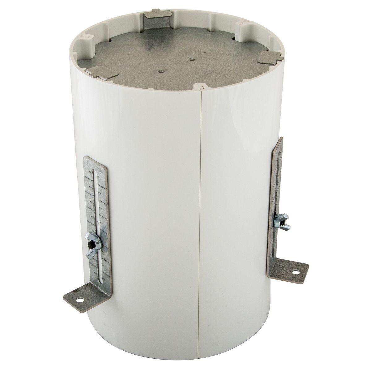 Wiring Device-KellemsS1R6PPT