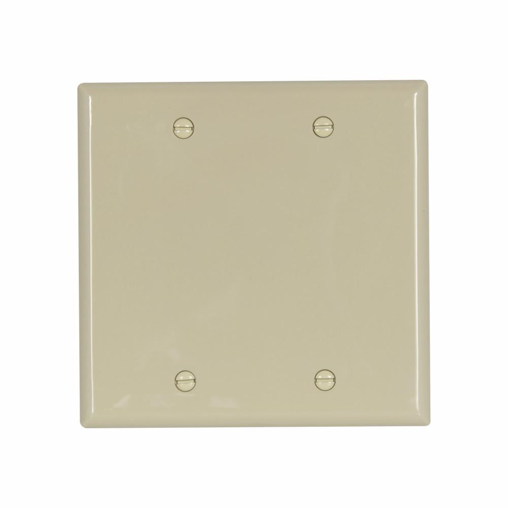 EATON5137V-BOX