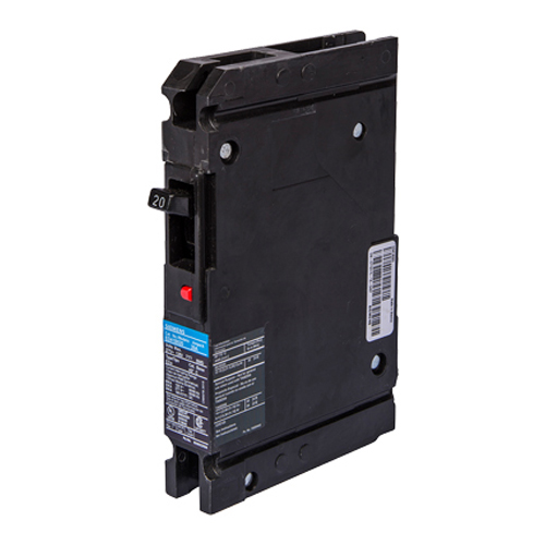 Sentron™ ED41B080L