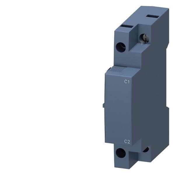 Siemens 3RV29021DF0