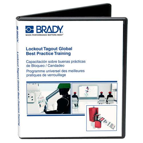 Brady® 132427