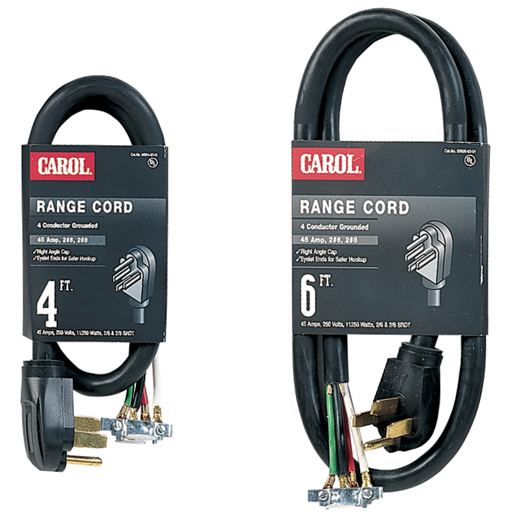 General Cable® 05604.63.10