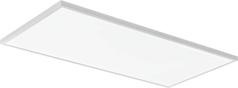 Lithonia Lighting® CPANL 2X4 40/50/60LM 35K M2