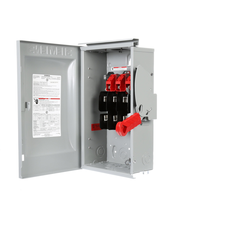 Siemens HF322NR