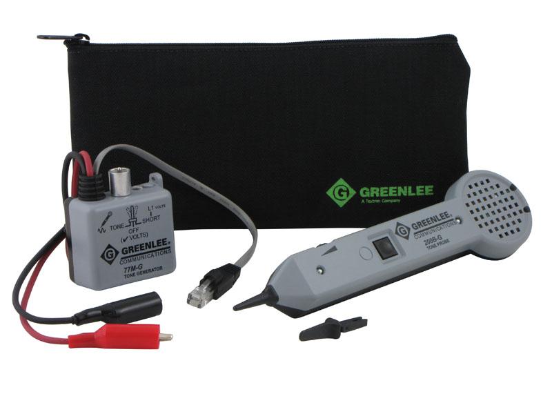 Greenlee®601K-GU