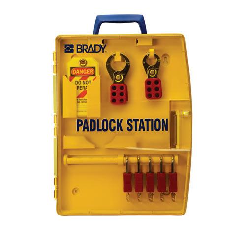 Brady® 105928