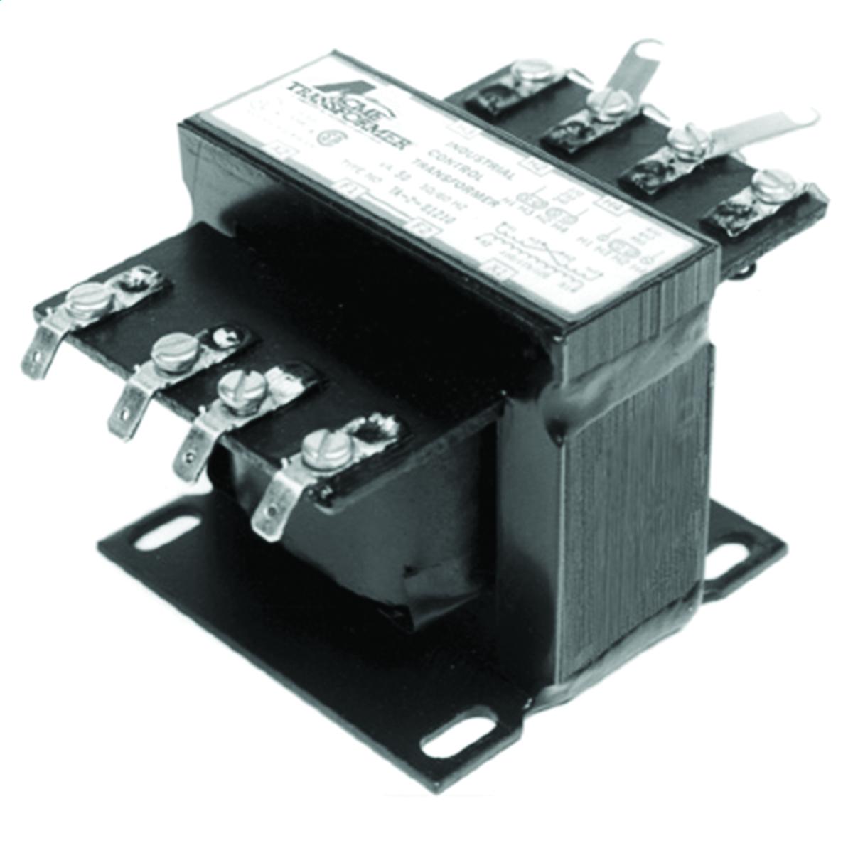 Acme Electric® TA281220