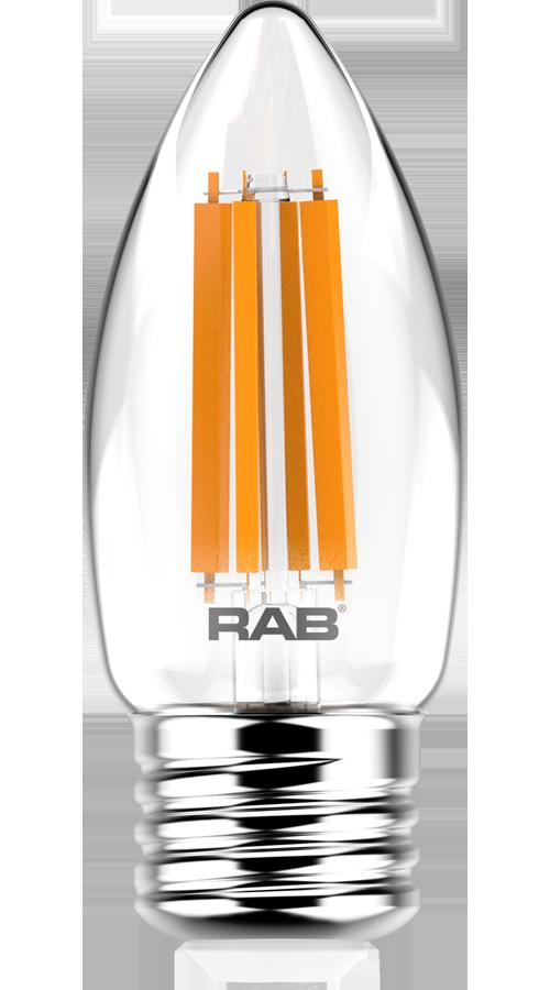 RABB11-3-E26-927-F-C
