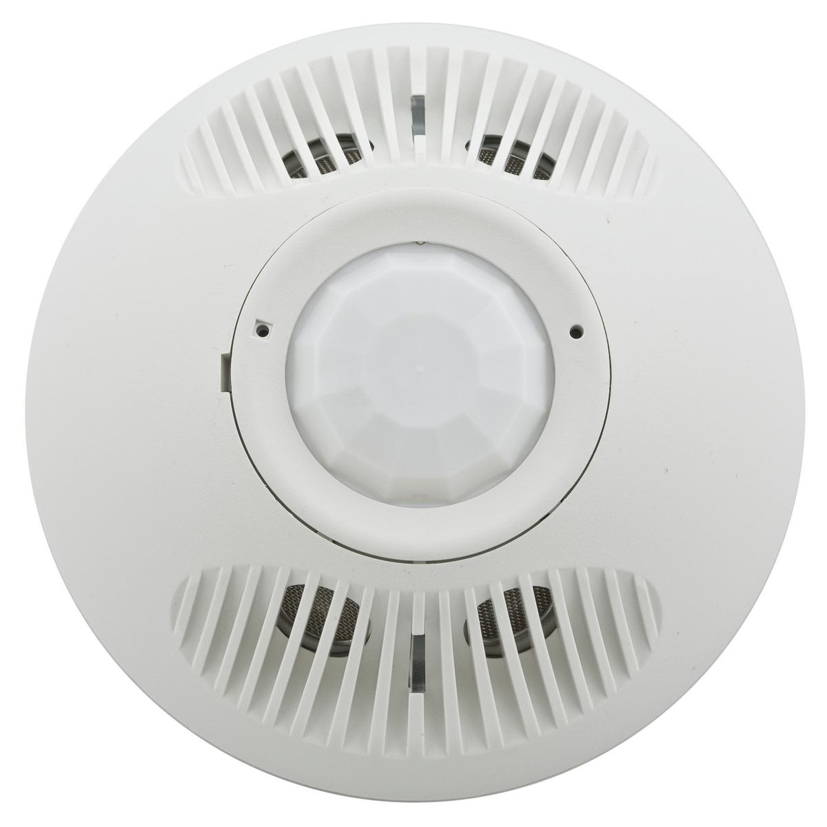 Wiring Device-KellemsATD2000CRP