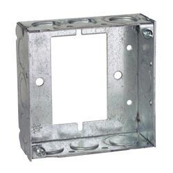 Steel City®531511234UB