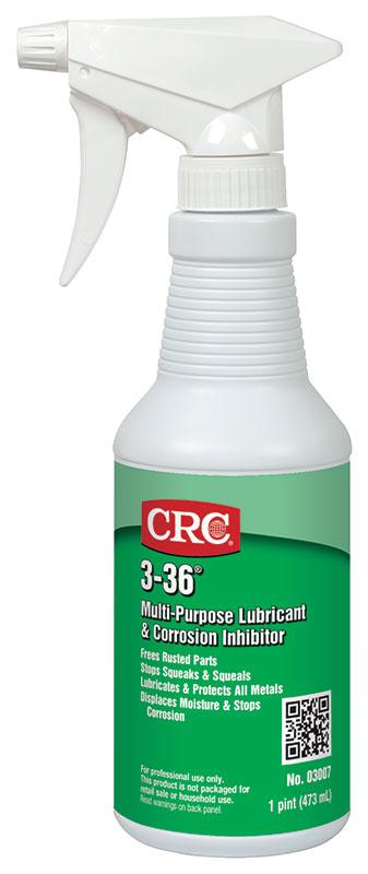 CRC® 03007