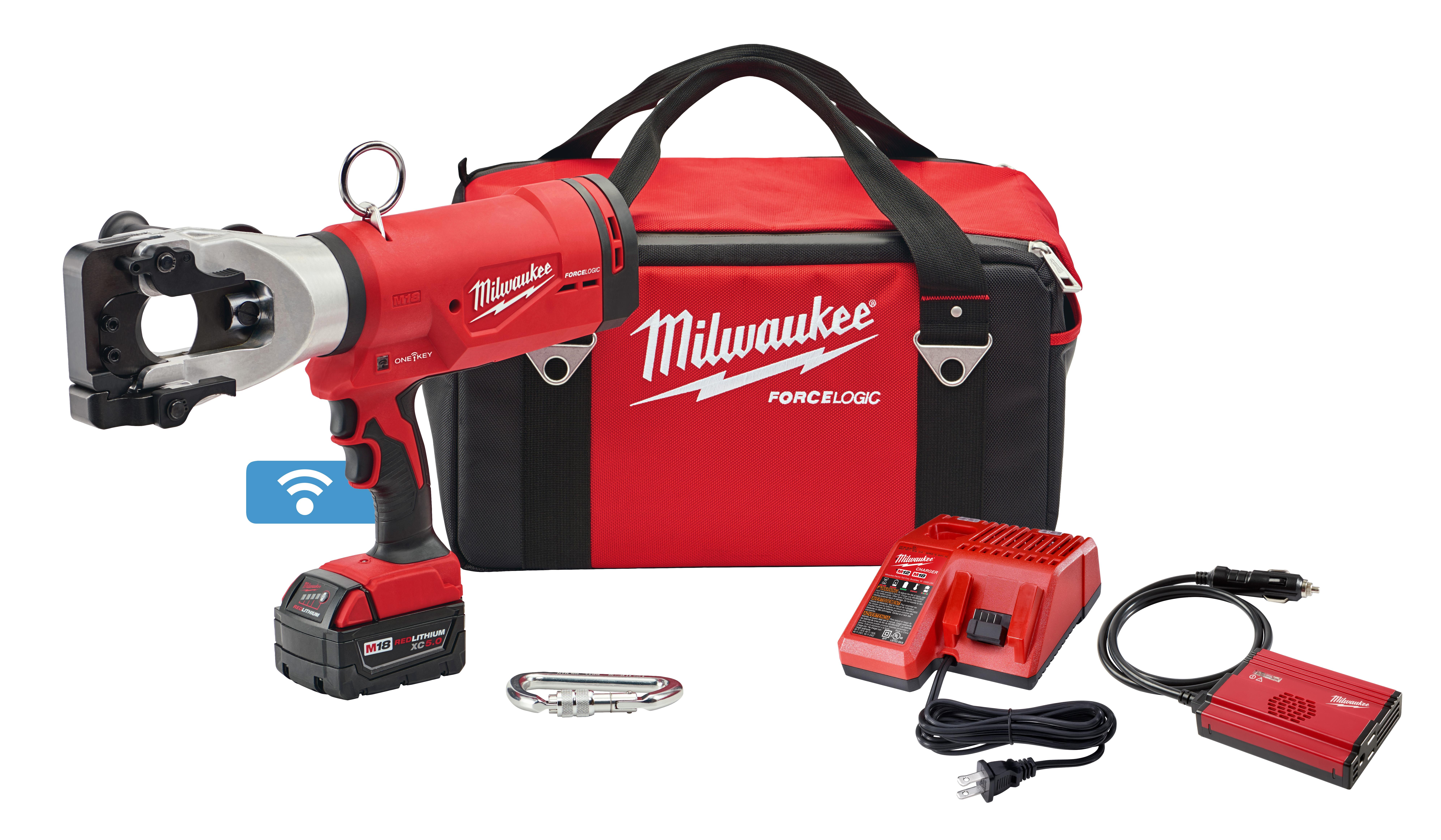 Milwaukee® 2777-21