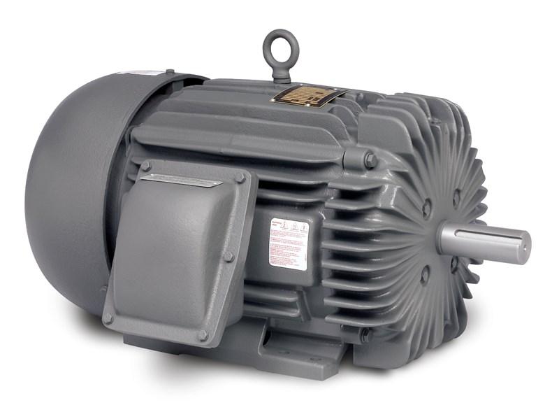 Baldor-Reliance EM7048T
