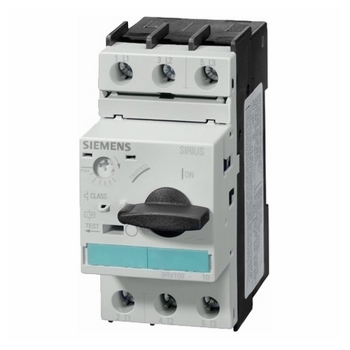 Siemens3RV1021-4AA10