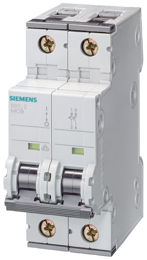 Siemens 5SY6232-7