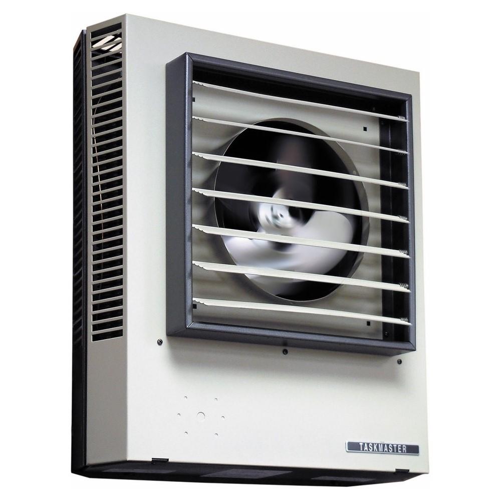 TPI Fostoria OCH57480VE OCH 1 Phase Quartz Electric Infrared Heater, 7679 Btu/hr Capacity, 480 VAC, 2.25 kW Power Rating