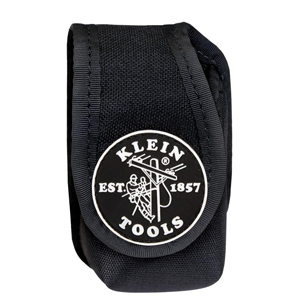 Klein®5715S