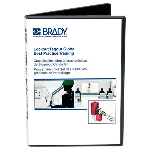 Brady® 132426