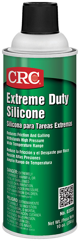 Sprayon® SC0208000 Cutting Oil, 12 oz Aerosol Can, Liquid, 40 cSt Viscosity Index, -29 deg c Flash Point