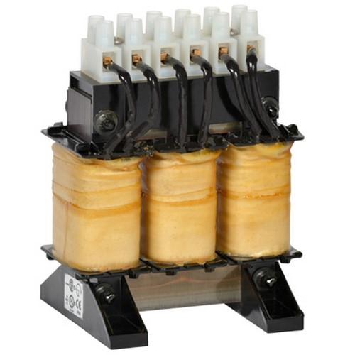 Hammond Power Solutions CRX0009AC