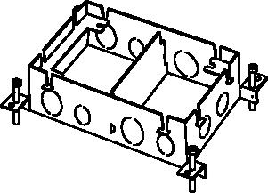 WIR880M2