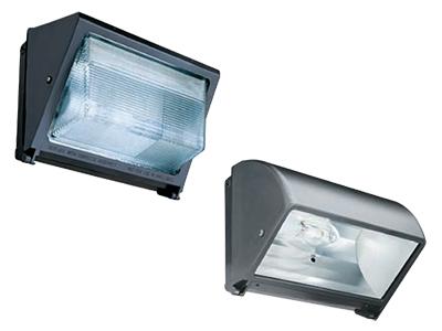Lithonia Lighting®TWR1 150M TB LPI
