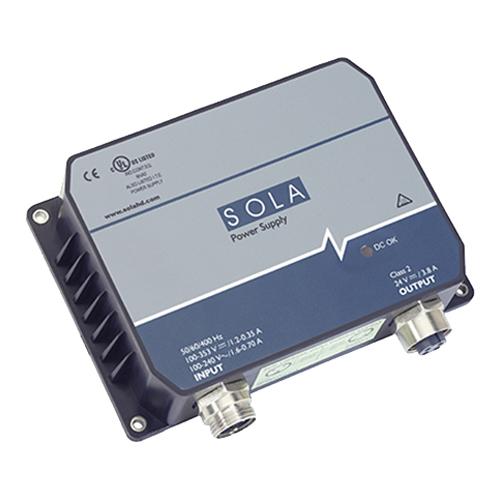 SolaHD SCP100S24X-CP1
