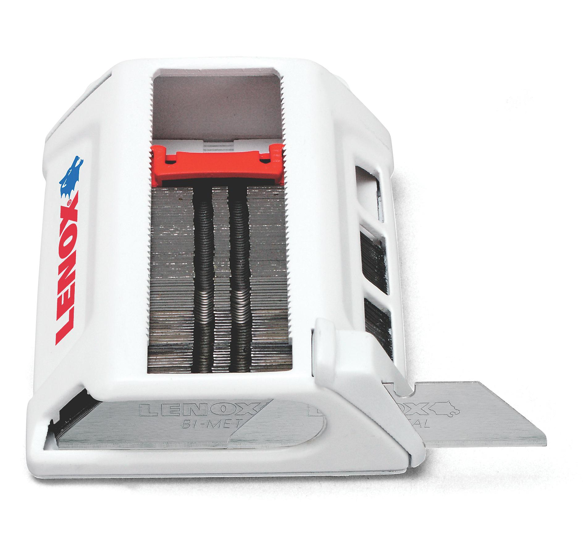 LENOX® TOOLS 20368BLUNT50D