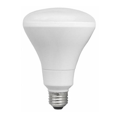 TCP® LED12BR30D30K