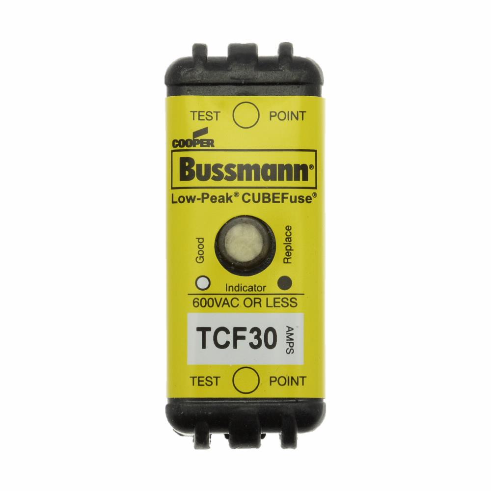 Bussmann TCF30